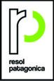 RESOL Patagonica Logo
